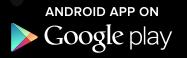 «Почему не говорят…» in Google play
