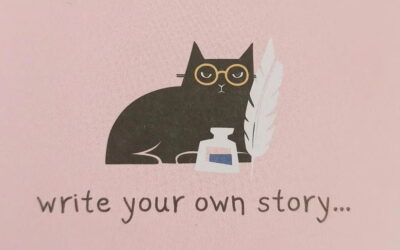 Cats don't lie!